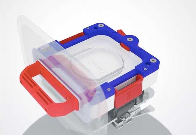 containment-transfer-ezidock-fi-640x441 Ezi-Dock Systems Ltd