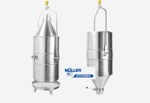 fasskippvorrichtung-fasshandling-fi-640x441 Müller GmbH