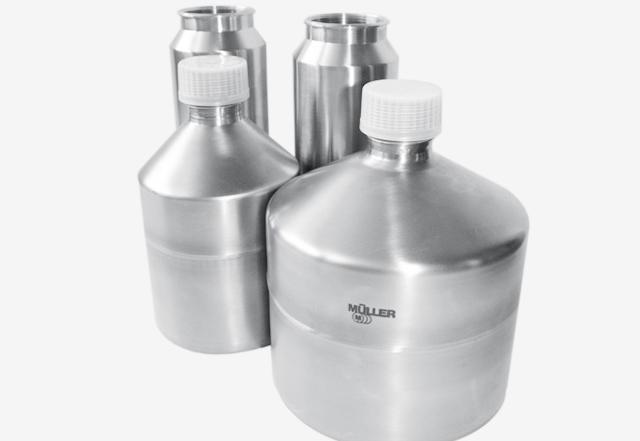flaschen-edelstahl-fi-640x441 Müller GmbH