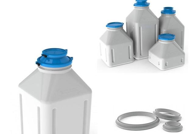 chargebottle-pharma-ezidock-fi-640x441 Ezi-Dock Systems Ltd