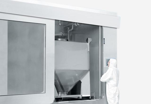 ibc-containerreinigung-pharma-fi-640x441 Müller GmbH