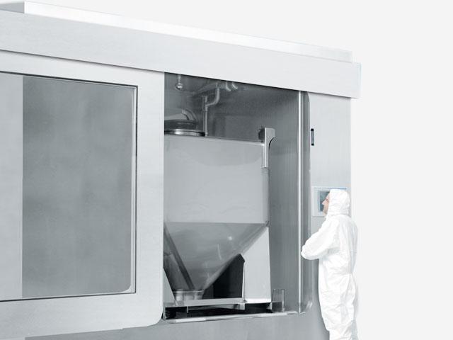 ibc-containerreinigung-pharma-fi
