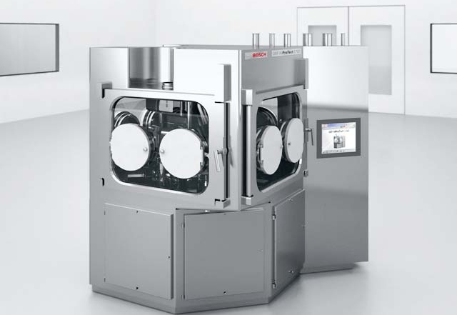 kapselfüller-gkf-containment-fi-640x441 Bosch Packaging Technology