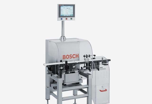 kontrollwaage-kwe4000-bosch-fi-640x441 Bosch Packaging Technology