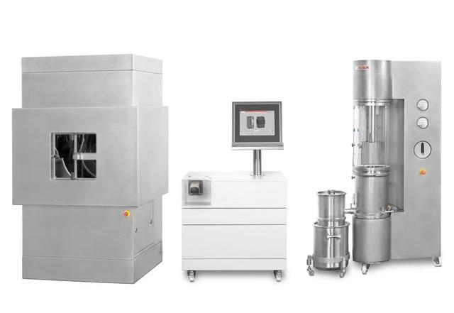 wirbelschicht-labor-solidlab2-fi-640x441 Hüttlin GmbH