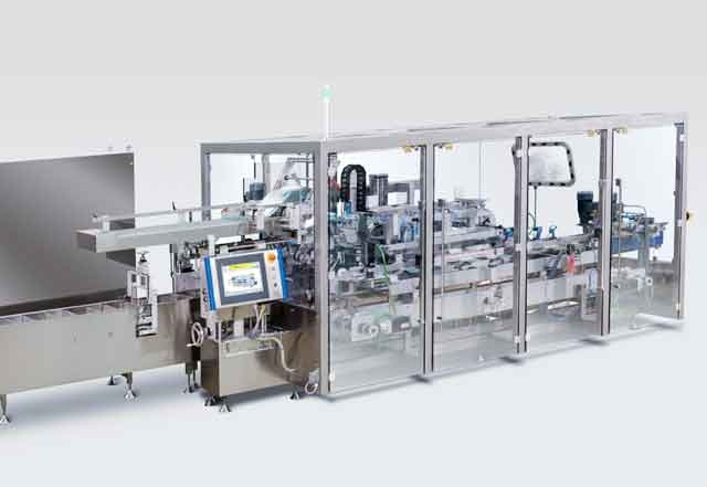 kartonierer-grossformat-cfc-640x441 Bosch Packaging Technology