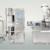 R&D Continuous Production – Xelum