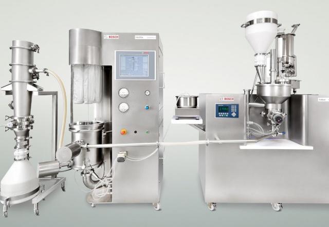 Xelum-RD-Conti-Bosch-2-640x441 Hüttlin GmbH