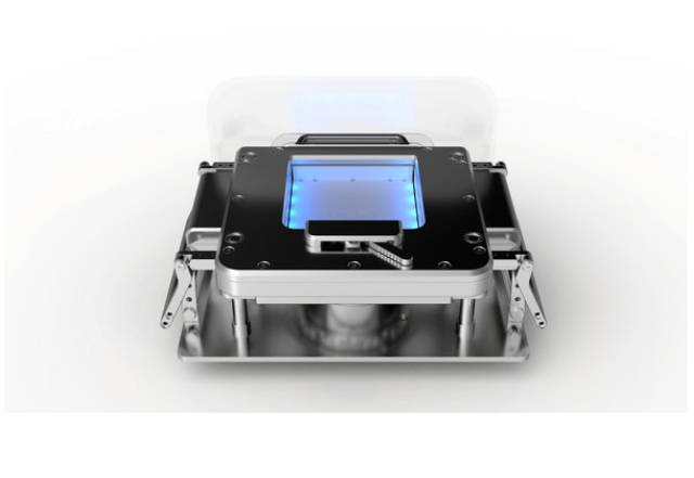 Ezi-Flow-UV-C-Aseptic-Transfer-640x441 Ezi-Dock Systems Ltd